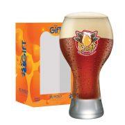 Copo de Cerveja Rótulos com Frases Craft Black M 670ml