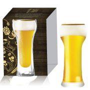 Copo de Cerveja de Cristal Wheat Beer de 510ml 01 pç