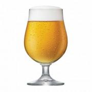 Taça de Cerveja de Cristal Bock 380ml
