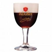 Taça de Cerveja Dado Bier Double Chocolate Stout 470ml