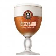 Taça de Cerveja Eisenbahn Cristal Strong Golden Ale 460ml