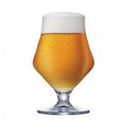Taça de Cerveja Maritim 410ml