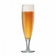 Taça de Cerveja de Cristal Minialsdorf 145ml