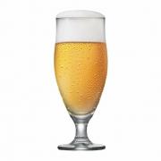 Taça de Cerveja de Cristal Paris P 320ml