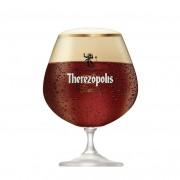 Taça de Cerveja Therezopolis Ebenholz Cristal 760ml