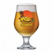 Taça de Vidro Beer Master Mamonas Assassinas PES 380ml