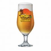Taça de Vidro Royal Beer Mamonas Assassinas PES 330ml