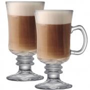 Taça Para Café Barista M 240ml 2 Pcs
