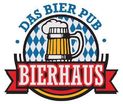 Caneca de Chopp Frases Boteco de Vidro Bierhaus Berna 500ml