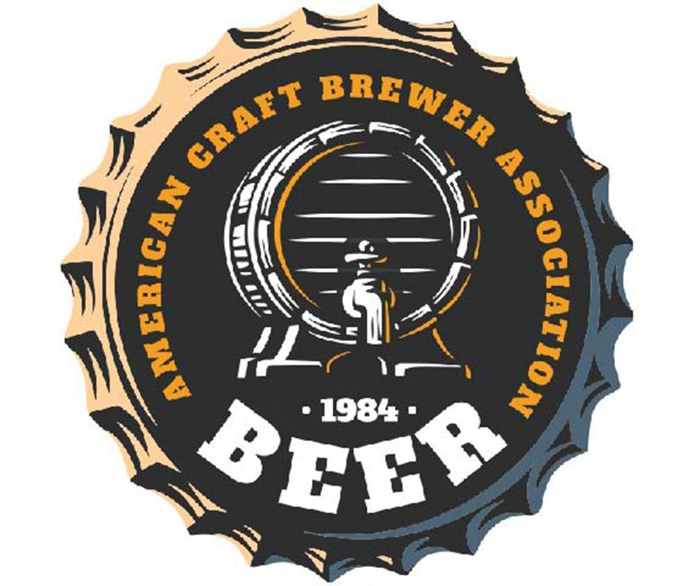 Canecas de Chopp Legais Beer Coll Coleção 4 Pcs Berna 500ml