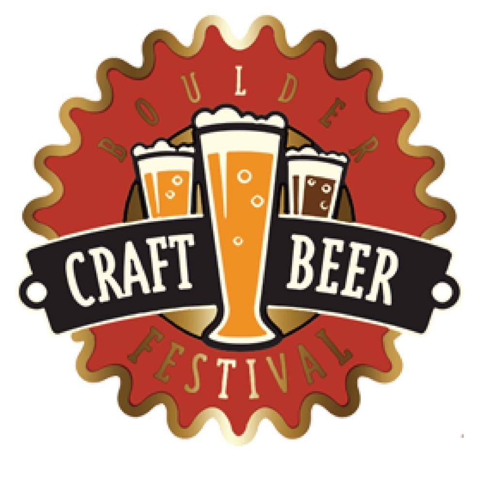 Conjunto de Taça de Cristal para Cerveja Budapest de 415ml 2 pcs
