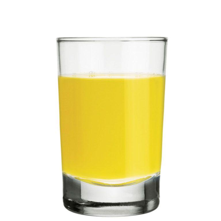 Copo de Água ou Suco Doble 200ml