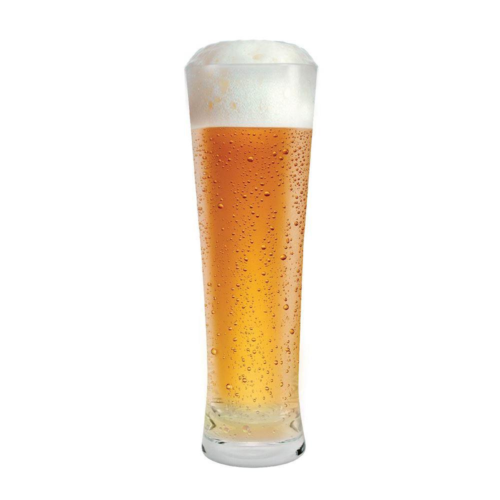 Copo de Cerveja de Cristal Blanc P 320ml