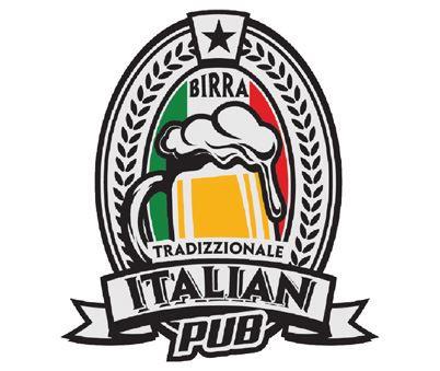 Copo de Cerveja Frases Boteco de Vidro Italian Zurich 320ml