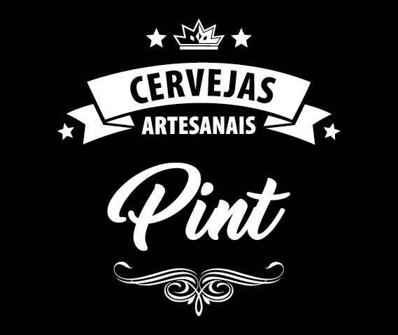 Copo de Cerveja Instituto Sommelier Pint Vidro 520ml