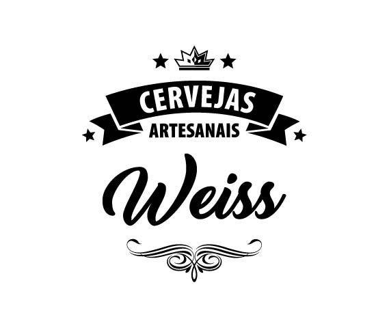 Copo de Cerveja Instituto Sommelier Weiss Cristal 480ml