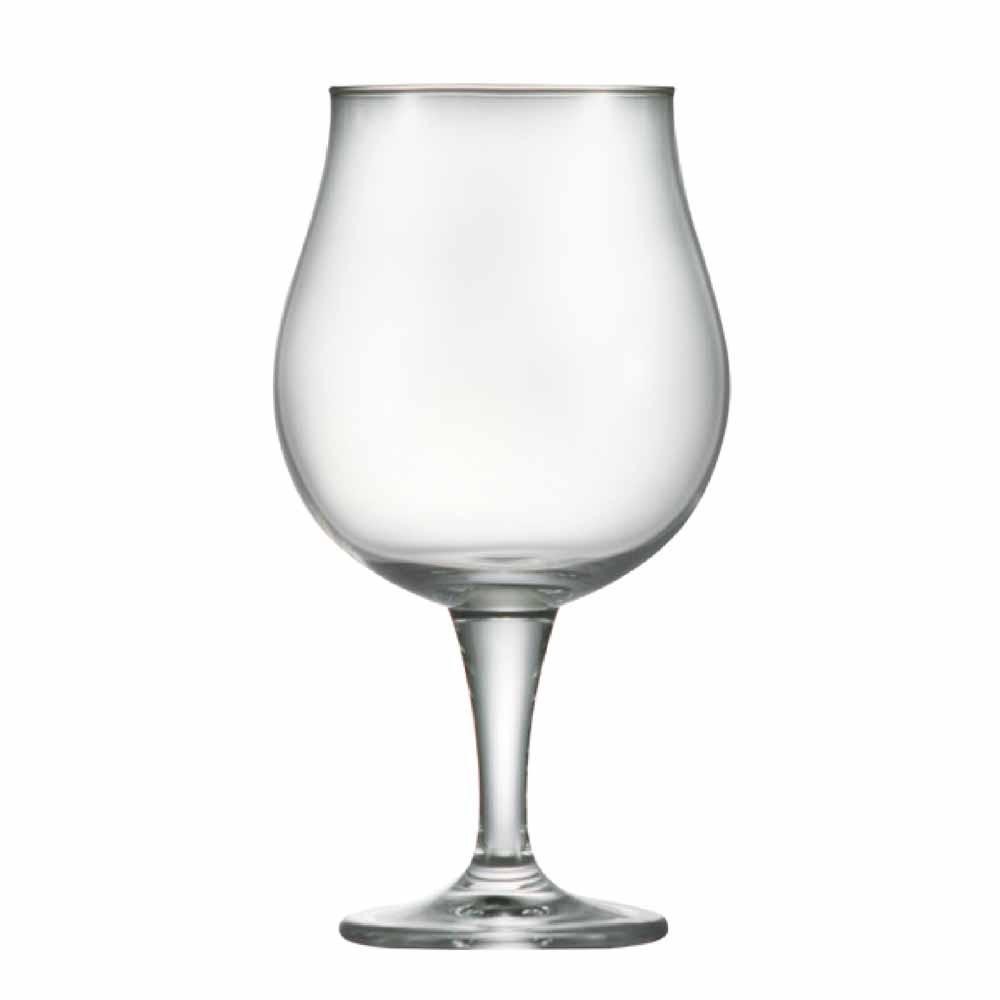 Taça de Cerveja de Cristal Mason G 660ml