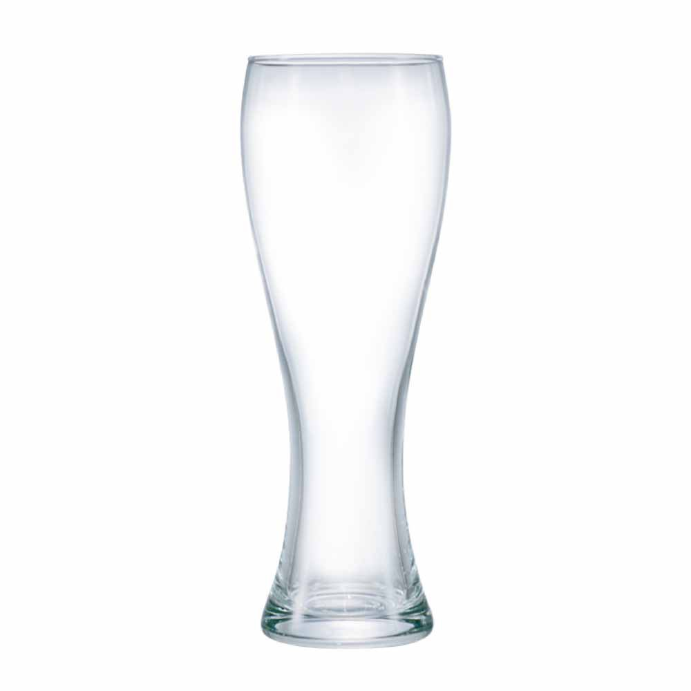 Copo de Cerveja Pantheon M Vidro 400ml