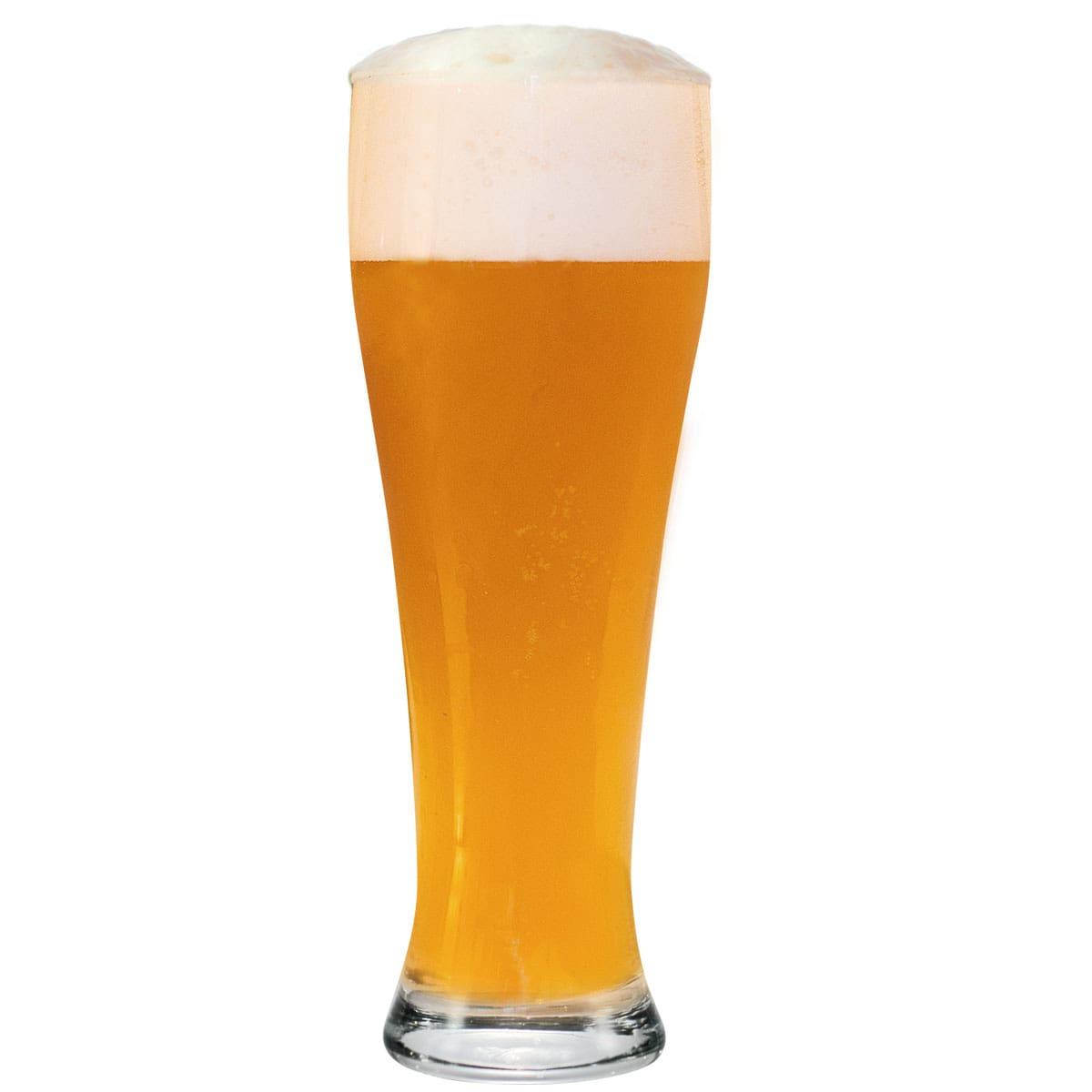 Copo Cerveja Weiss G 675ml