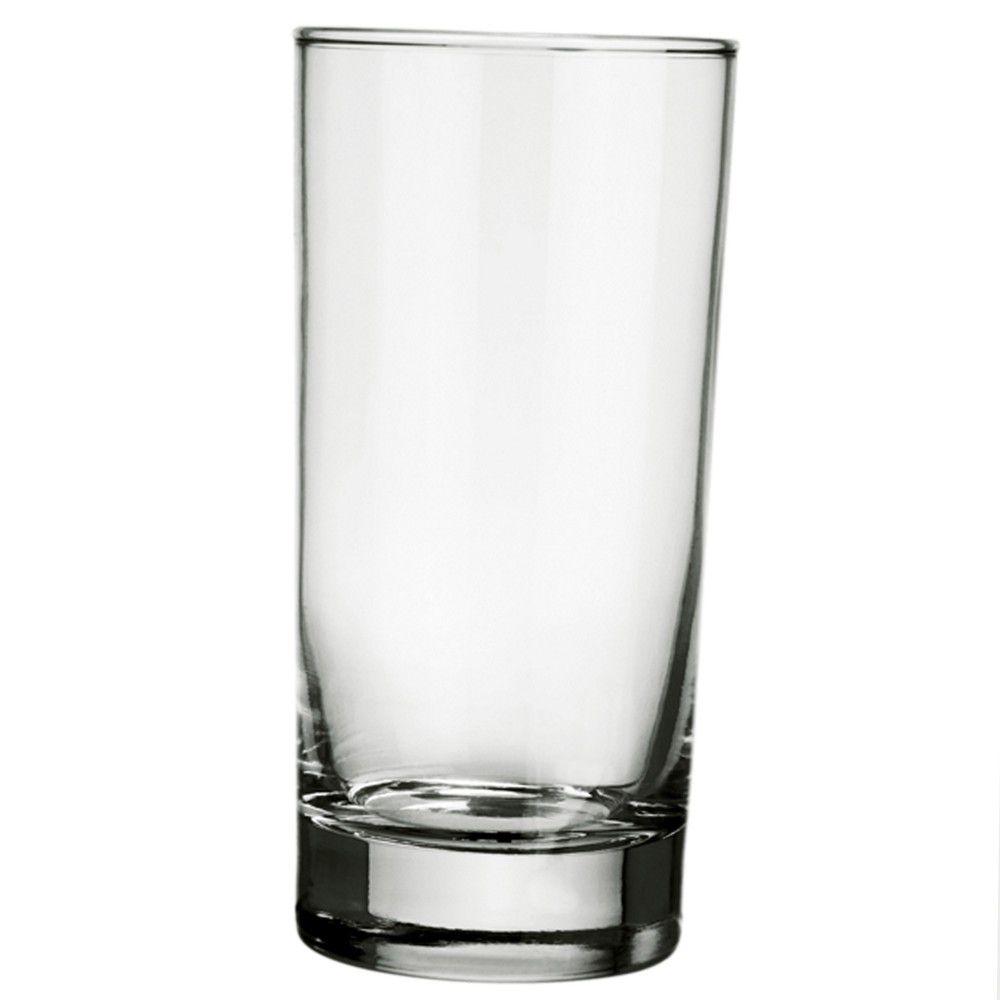 Copo De Suco Ou Água - Doble De 300ml