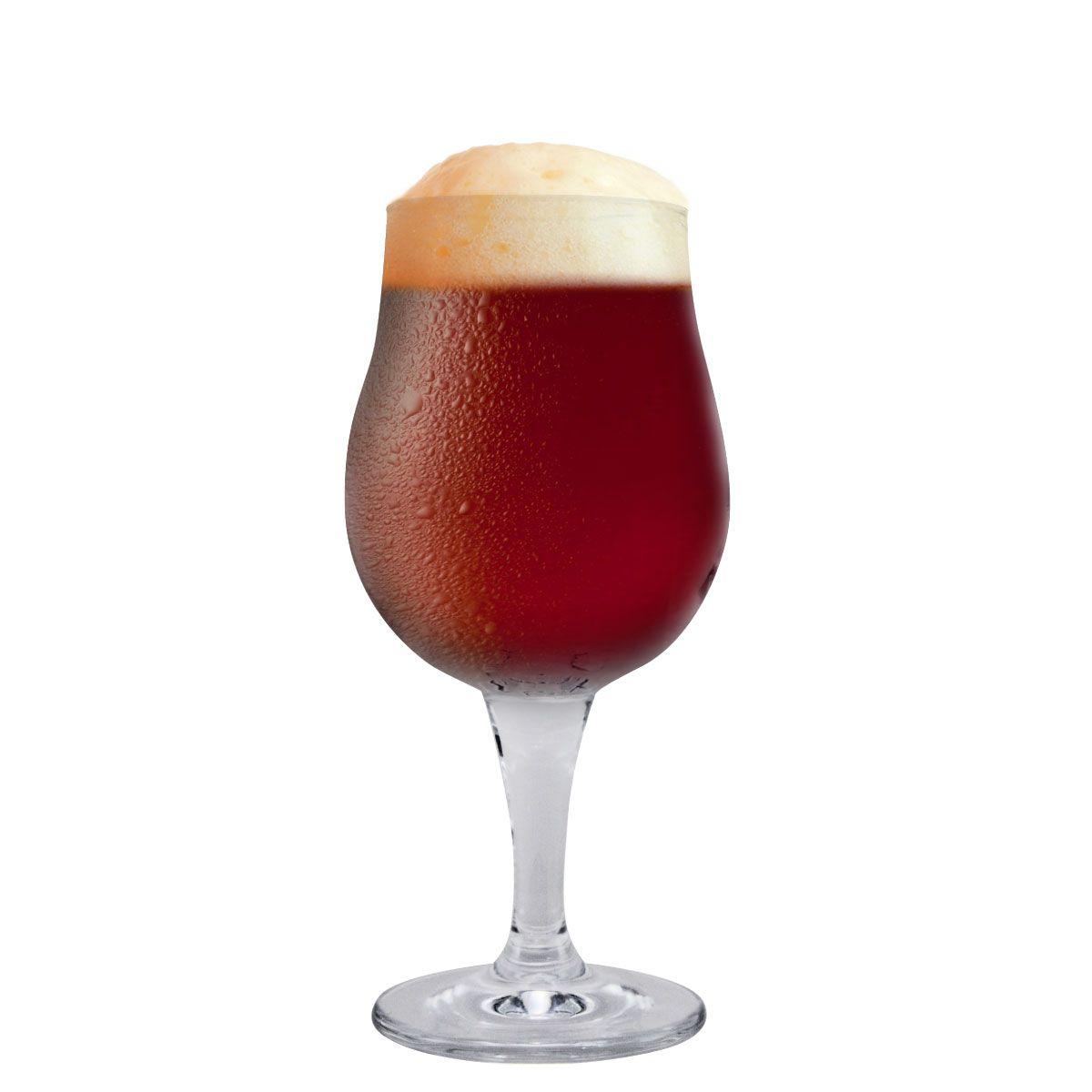 Taça de Cerveja Mason M 390ml