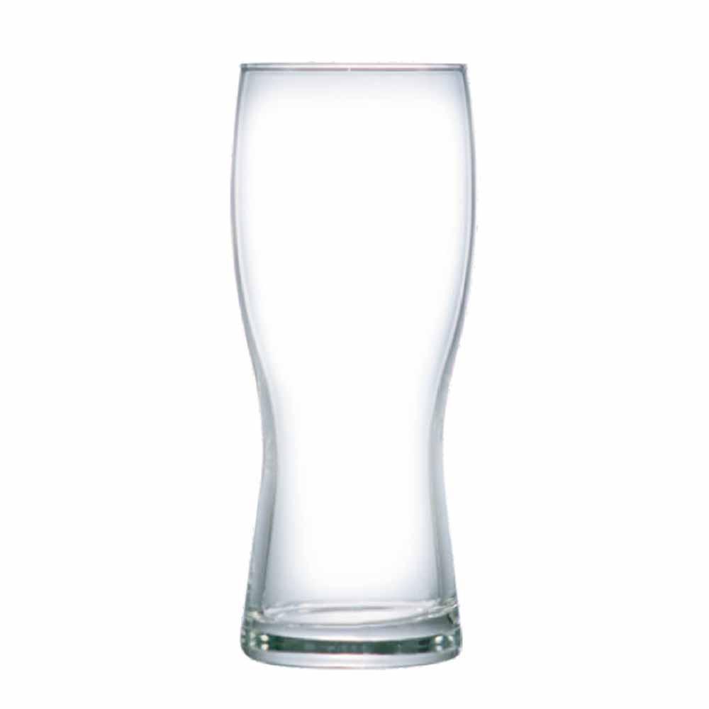 Jogo Copos Cerveja Koblens P 340 Ml Vidro 340ml 6 Pcs