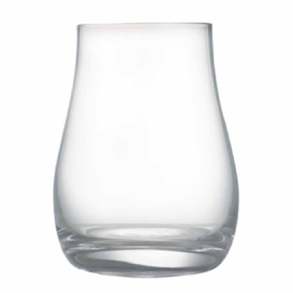 Jogo Copos Whisky Degustacao Cristal 150ml 6 Pcs