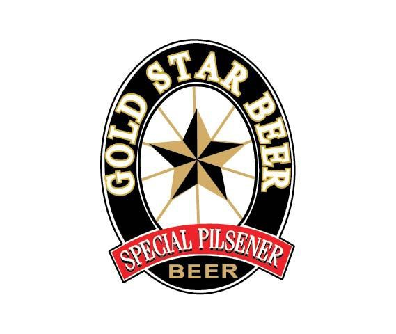 Jogo de Copos para Cerveja Frases Rótulo Prime M 320ml 6 Pcs