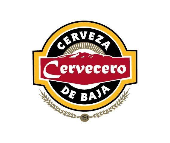 Jogo de Copos para Cerveja Rótulo Choppinho 235ml 6 Pcs