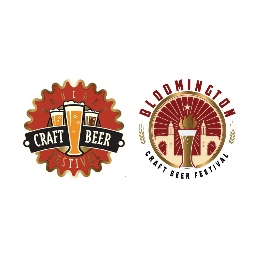 Jogo de Taça de Cristal para Cerveja Beer Sommelier Elegance de 570ml 2 pcs QE Ruvolo