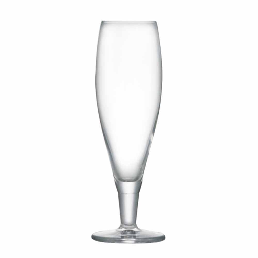 Taça de Cerveja de Cristal Alsdorf 390ml 6 Pcs