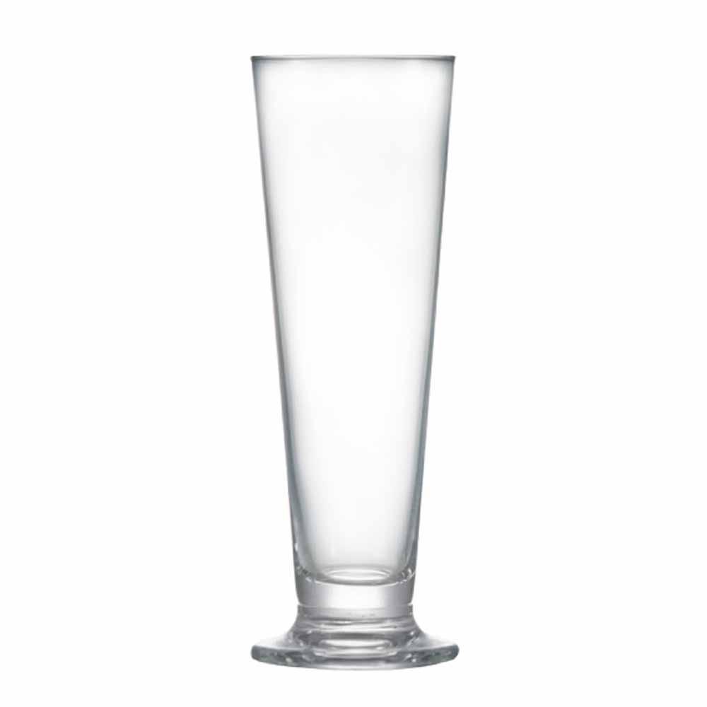 Taça de Cerveja de Cristal Arena M 385ml 6 Pcs