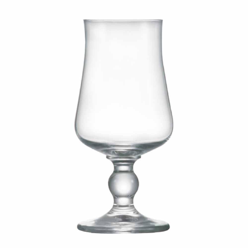 Taça de Cerveja de Cristal Brinkhoffs 330ml 2 Pcs