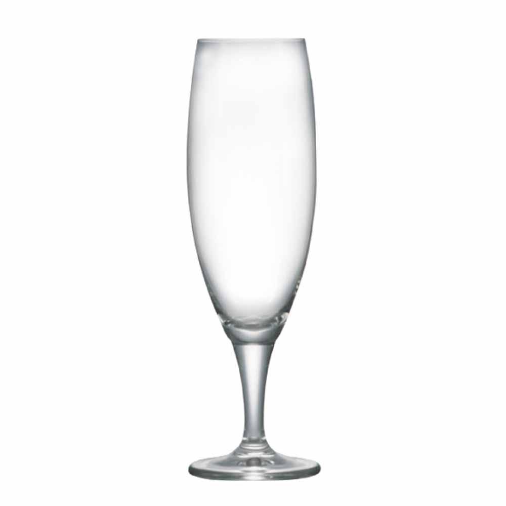 Jogo de Taças Cerveja Montana P Cristal 315ml 6 Pcs