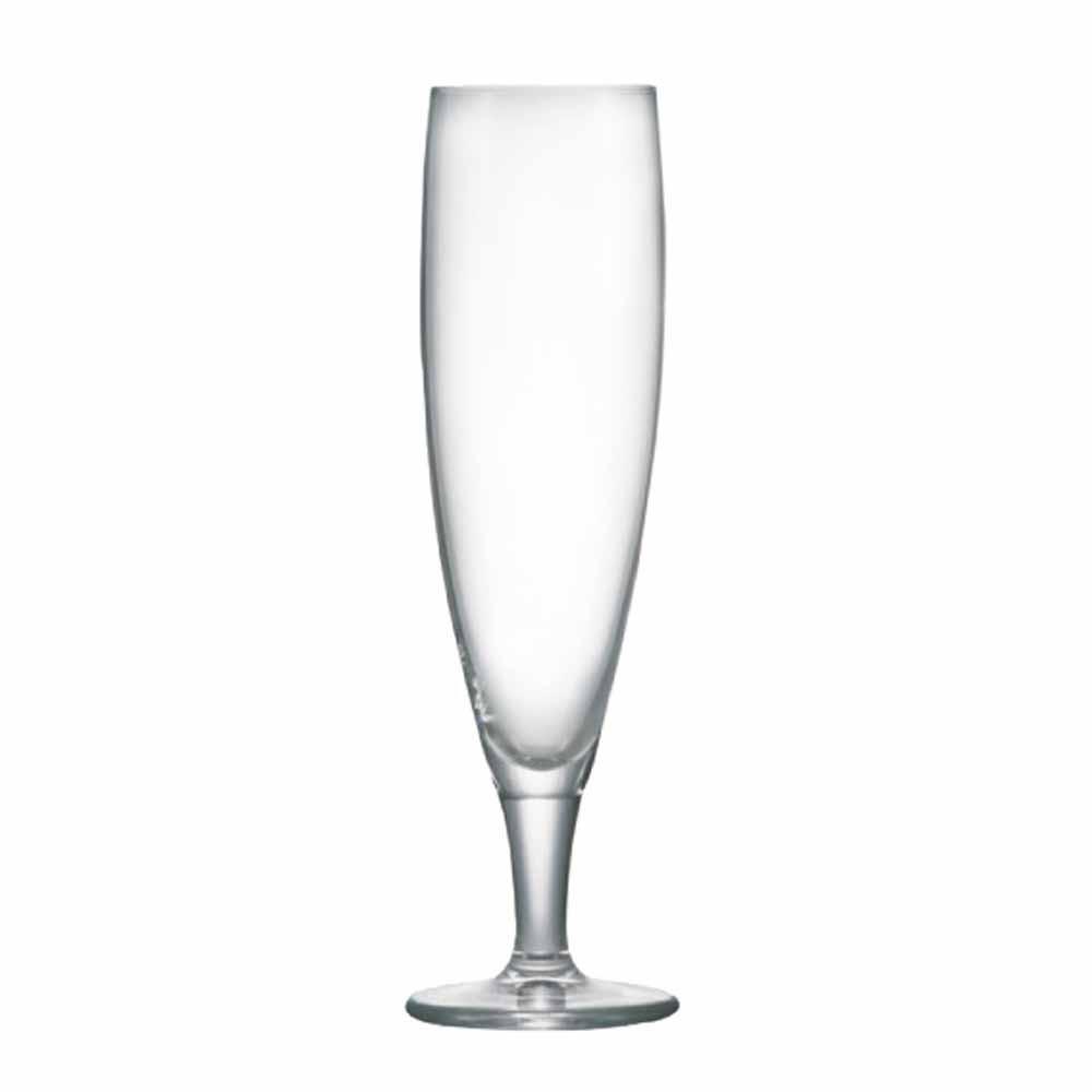 Jogo de Taças Cerveja Sokata M Cristal 325ml 6 Pcs