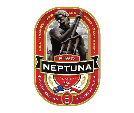 Jogo de Taças de Cerveja HH Panamá 400 ml 6 Pcs