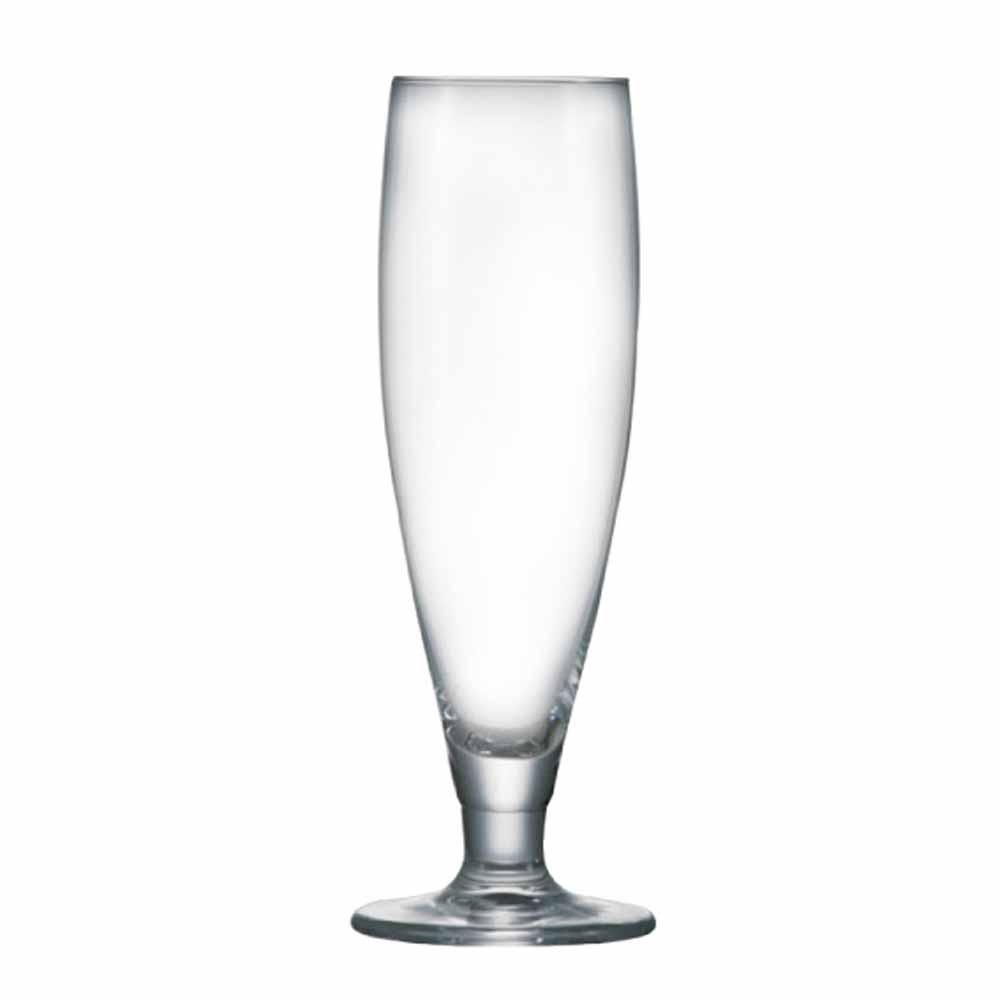 Taça de Cerveja de Cristal Londres G 485ml 2 Pcs