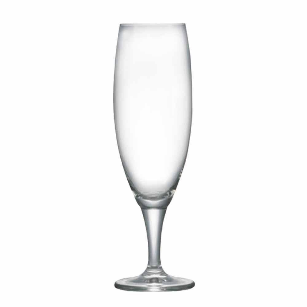 Taça de Cerveja de Cristal Montana G 485ml 2 Pcs