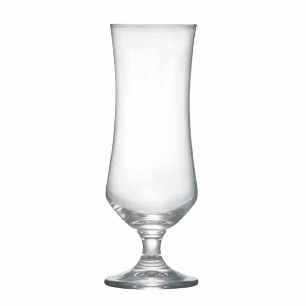 Jogo de Taças de Cerveja Ratsk Cristal 385ml 2 Pcs