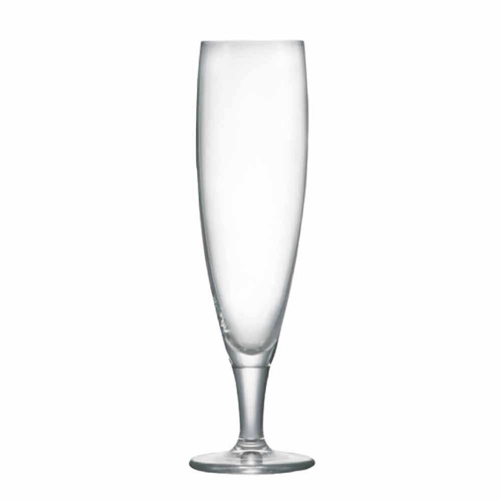 Jogo de Taças de Cerveja Sokata G Cristal 390ml 2 Pcs