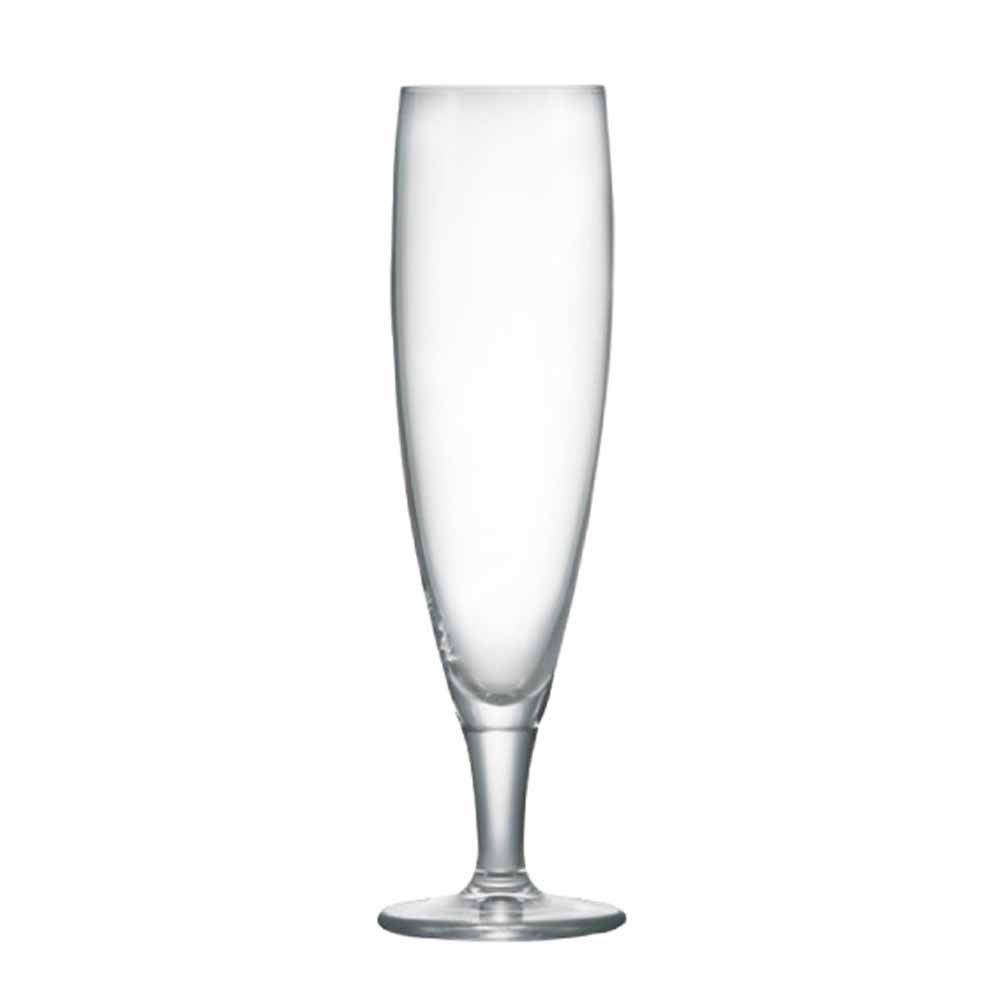 Jogo de Taças de Cerveja Sokata P Cristal 265ml 2 Pcs
