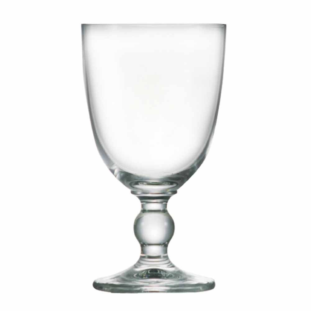 Taça de Cerveja de Cristal Trappisten 460ml 2 Pcs