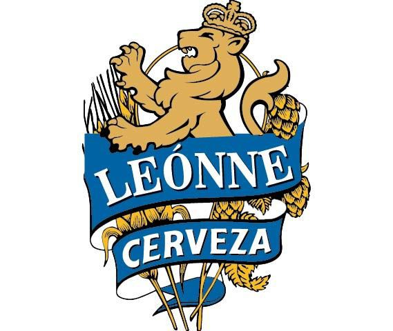 Jogo de Taças para Cerveja Frases Rótulo Belgica 380ml 6 Pcs