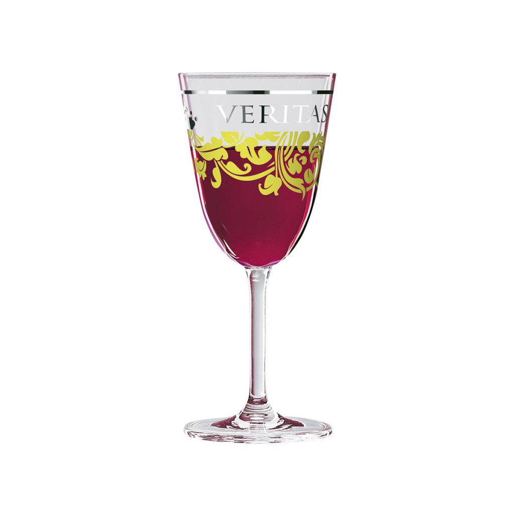 Taça de Vinho Tinto Redwine Glass Zwischenraum 2011