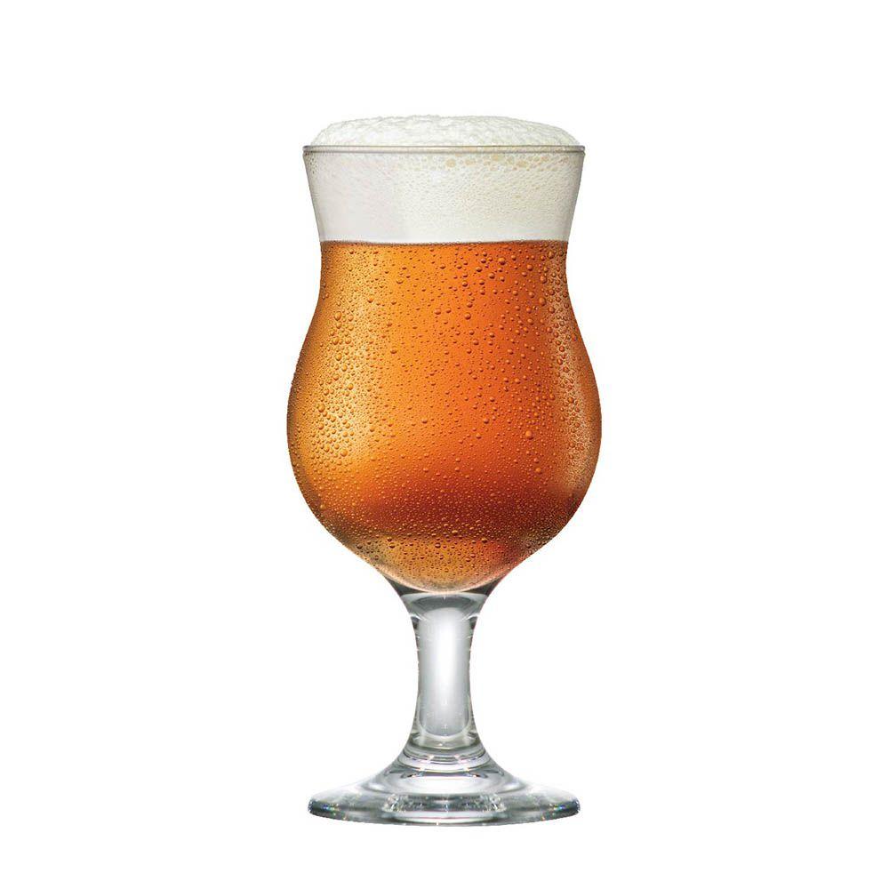 Taça Cerveja Copo Cerveja Jogo Conjunto Panamá Kit 12 Pecas