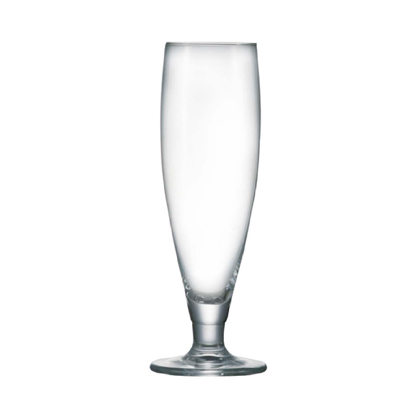 Taça Cerveja - Londres Crystal G 485ml