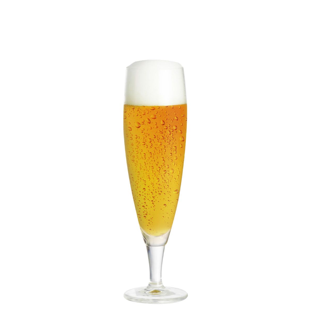 Taça Cerveja - Sokata G 390ml