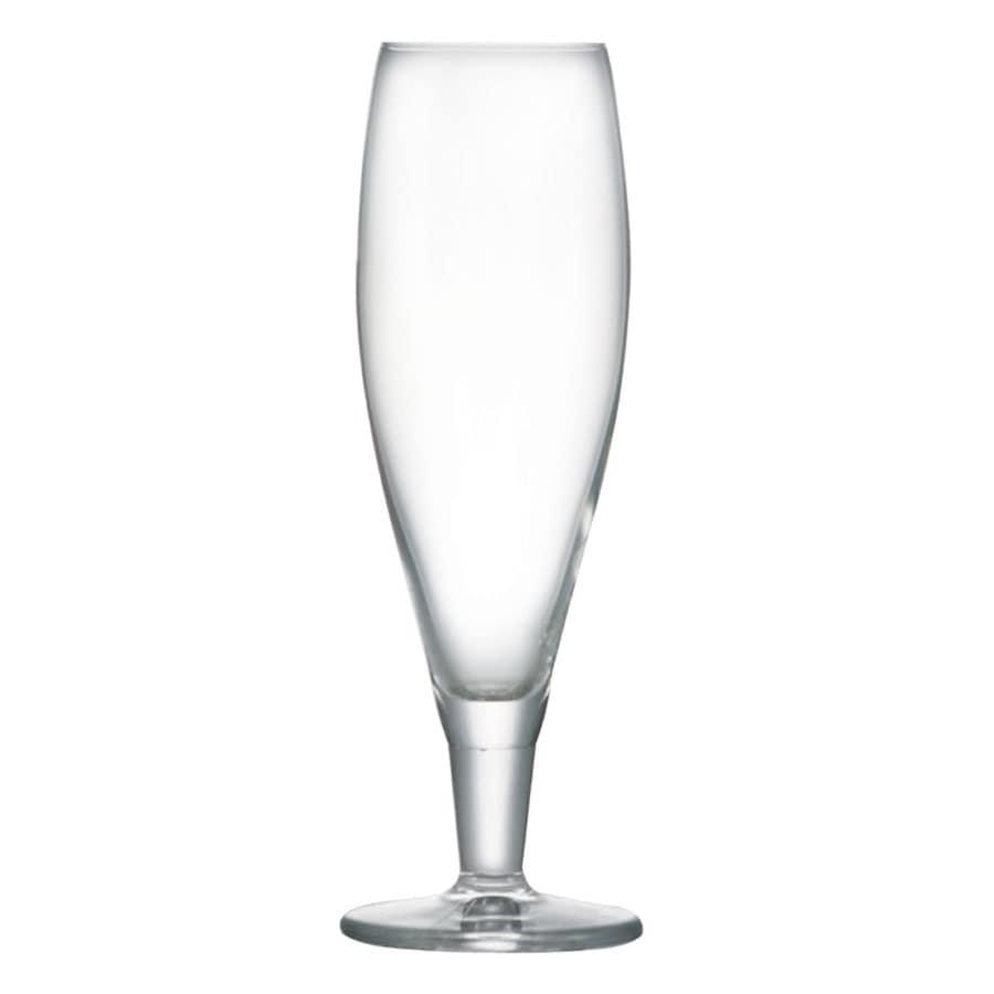 Taça de Cerveja Cristal Alsdorf de 390ml