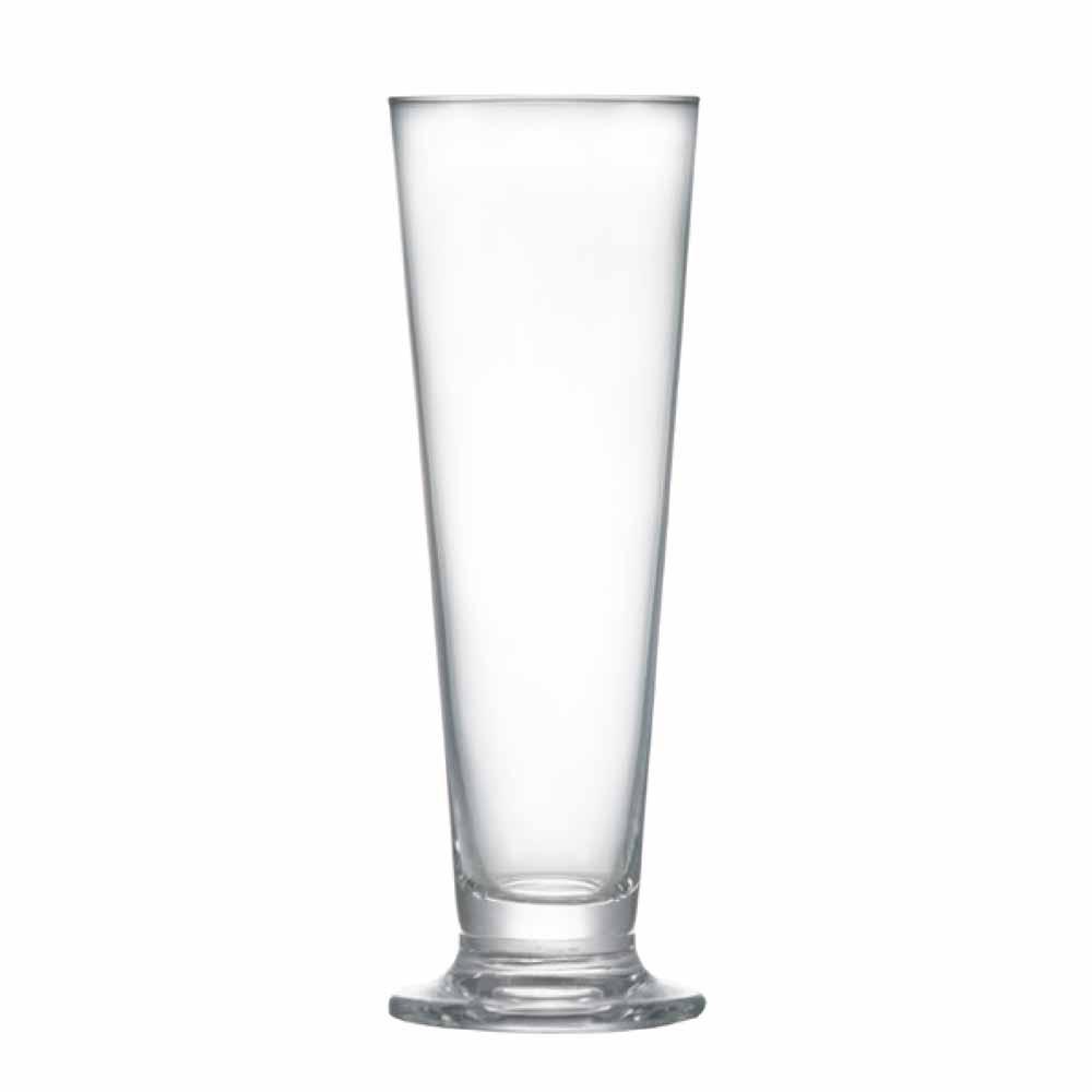 Taça de Cerveja de Cristal Arena P 275ml
