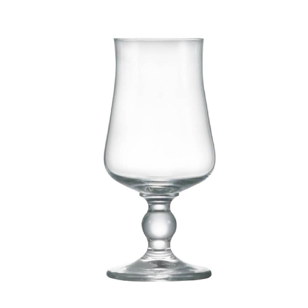 Taça de Cerveja de Cristal Brinkhoffs 330ml